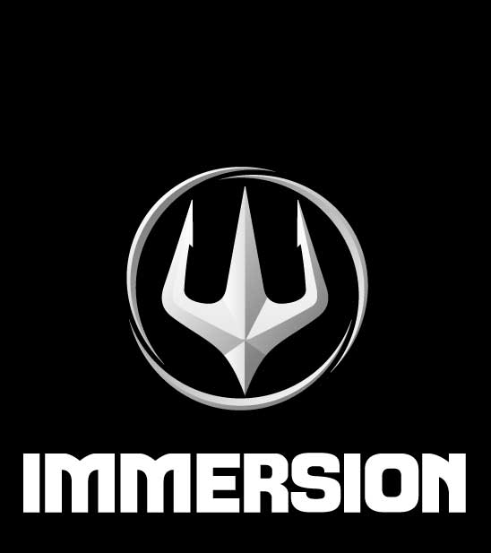 Immersion-Italy---Logo
